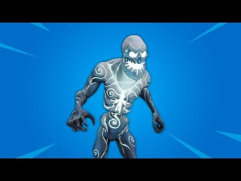 VUELVEN LOS ZOMBIES A FORTNITE!