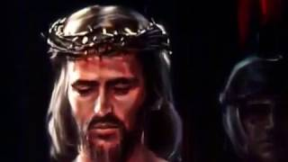 Отдал ли Бог Сына