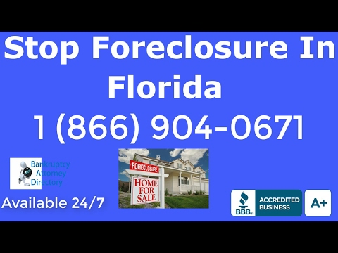 Chapter 13 Filing Tampa|(866) 904-0671|Chapter 7|Chapter 11|Attorney|Lawyer|Personal|FL