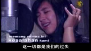 5 Tahun Tsunami Aceh (Video Peristiwa)
