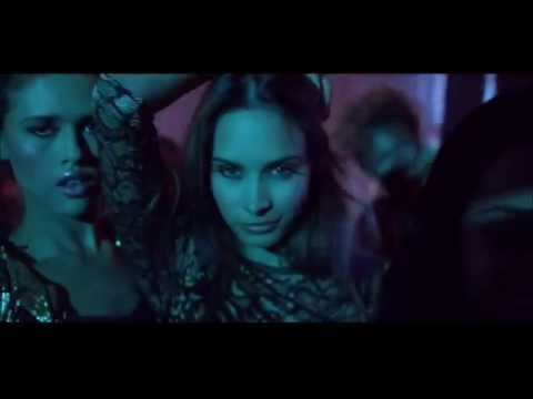 J Balvin - Lose Control (Fan Made Video)