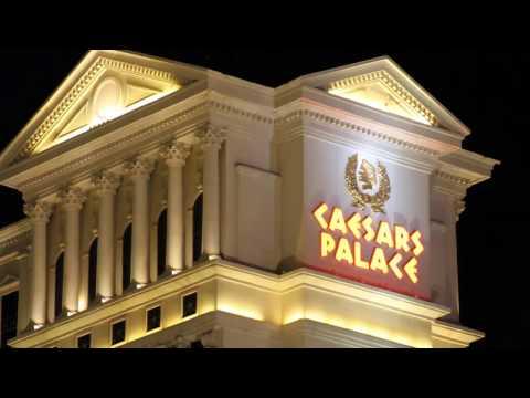Las Vegas Nites (Vegas Day and Night)