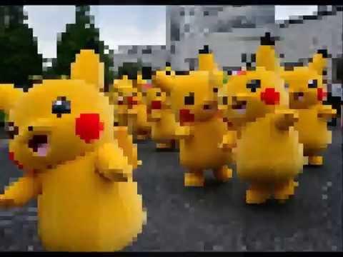 pokemon go malaysian trucks n trailers version