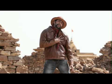 Oru Thuli Vishamaai Song Lyrics From Aadhi Bhagavan