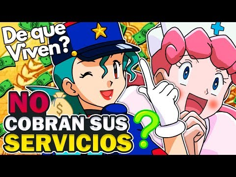 Brock's plan to date officer Jenny || Pokemon Special from YouTube · Duration:  40 seconds