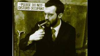 Eels - Mr Es beautiful blues