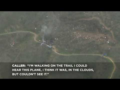 Additional-911-calls-give-insight-into-moments-after-helicopter-crash-that-killed-Kobe-Bryant-I-ABC7