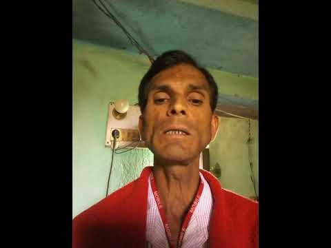 Video - RAID ALERT TO WORLD. secret mistry of souls adbhut VIDEO JAROOR DEKHE.