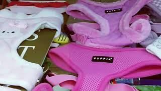 Магазин одежды для собак YorkiStyle. г. Минск.  www.yorkistyle.by