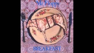Mr Floppy - Breakfast (full Album)