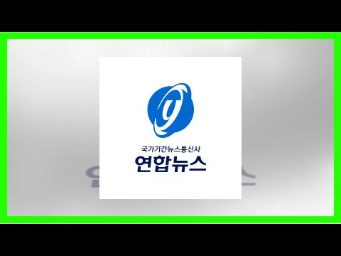 [prnewswire] 황링의 샤이키우 유화 전시회, 세계 기록 수립