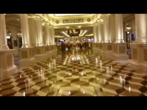 The Venetian Macau Hotel & Casino | 澳門威尼斯人度假村酒店 | Nightlife and Prostitution