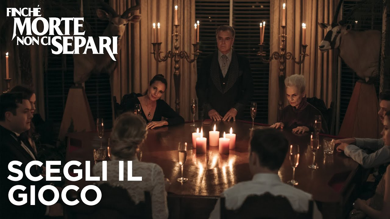 Paulino Tuta Pantaloni Nero SLIM FIT UOMO SMOKING IN BIANCO-vestito-matrimonio-palco
