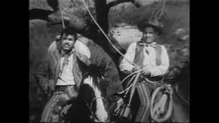 Adventures of Kit Carson The Devil of Angels Camp FULL WESTERN EPISODE