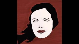 Moon Safari - Lovers End (Full Album)
