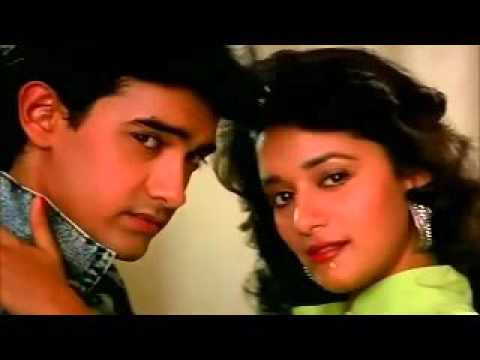 Happy Birthday To Aamir Khan - The Perfectionist Khan