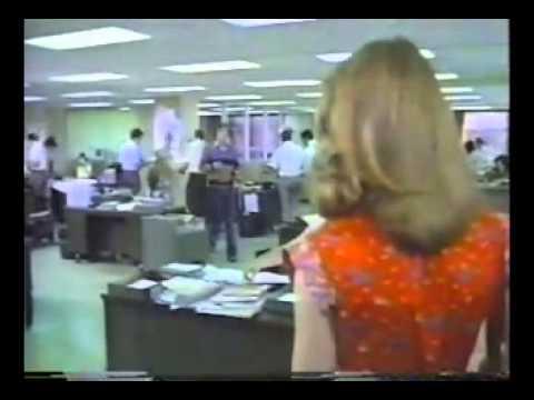 Homem Aranha (1977)