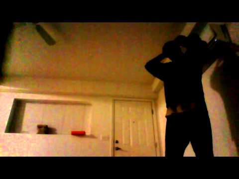Telepathy video 21 Monstrisity