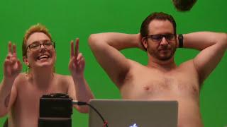 Live naked I
