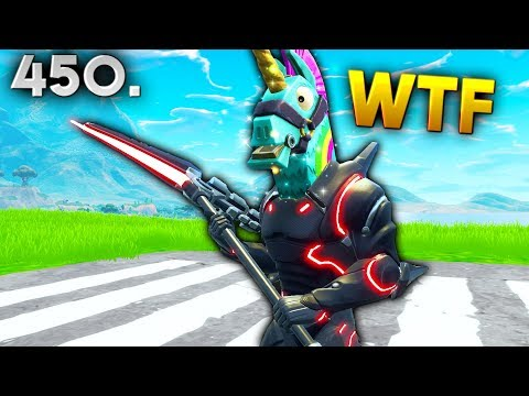 Fortnite Daily Best Moments Ep.450 (Fortnite Battle Royale Funny Moments)