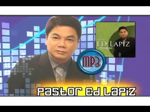 pastor-ed-lapiz---mp3-messages-volume-1-15-trailer