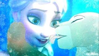 ❆ Nala X Elsa ❆