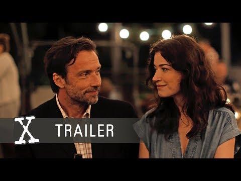 SOMMERFEST | Trailer (XV)