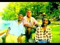 Download Old Dogs & Off Beats - Solong MP3 song and Music Video
