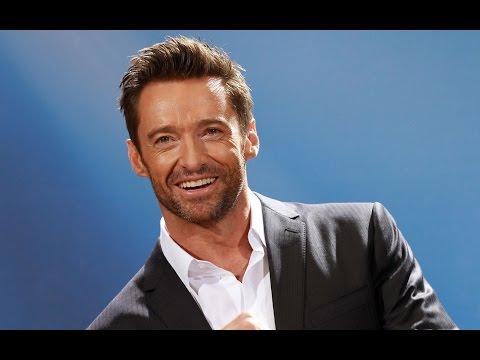 top-10-best-australian-actors-in-hollywood