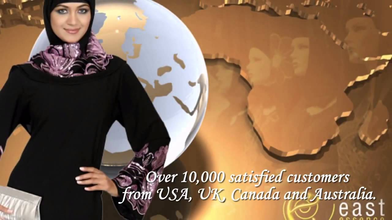 Ihram Kids For Sale Dubai: EastEssence Video