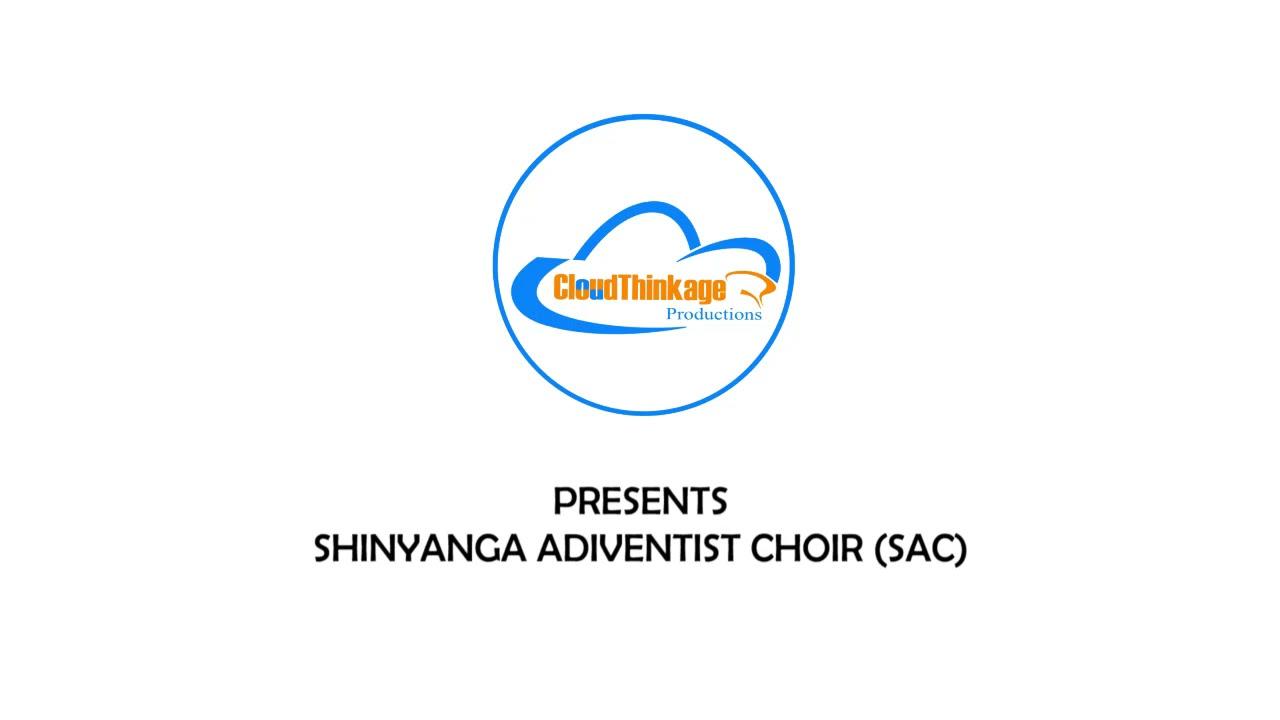 Download SHINYANGA ADVENTIST CHOIR | NI VYEMA KUMSHUKURU MUNGU Live performance