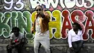 Exclusivité De Didier LACOSTE dans Niekese version kin - Musique congolaise