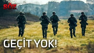 Download Video Söz | 33.Bölüm - Geçit Yok! MP3 3GP MP4