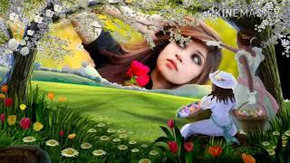 Love songs shrikant T v(1)
