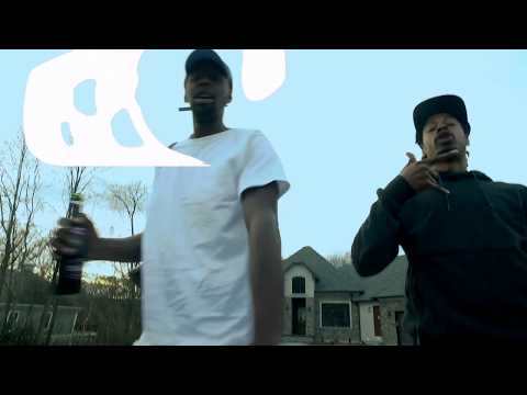 M.G.F - Bull (Official Video) prod by . T 2 Da Y productions