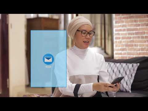 Kebaikan Ramadhan Blibli.com Series - Keluarga Ariyo Wahab - eps 11