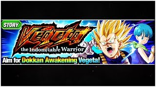 Video NEVER SEEN BEFORE STORY EVENT COMING TO GLOBAL! Dragon Ball Z Dokkan Battle download MP3, 3GP, MP4, WEBM, AVI, FLV Januari 2018