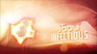 Tobu - Infectious (Original Mix) 1 hour