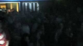 Dj Ricos & Mc Joe vs Da Tmc @ Strictly Oldschool 2009