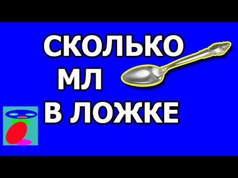 Сколько весит чайная или столовая ложка соли — vesit-