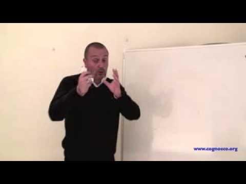 09. Nos Canaux De Communication Préférentiels