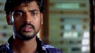 Vimal Bank Account Opening Comedy | Ethan | Vimal | Singampuli | Tamil Movie Comedy