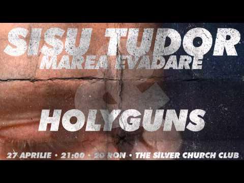 Sisu Tudor feat. Isaia & Lavinia - Filme