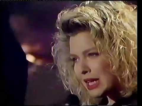 TOP OF THE POPS TOTP 23 03 1989