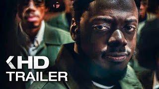 Official judas and the black messiah movie trailer 2021 | subscribe ➤ http://abo.yt/ki daniel kaluuya release: 29 jan more https://k...