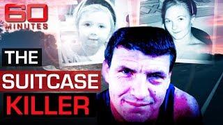 Australia S Most Sadistic Killer 60 Minutes Australia