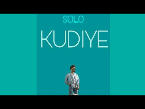 Kudiye (Full Song) - Pav Dharia | SOLO | New Punjabi Song 2017