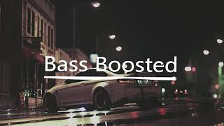 🔈CAR BASS MUSIC 2019🔈 BASS BOOSTED SONGS FOR CAR 🔥 BEST EDM, BOUNCE, BOOTLEG, ELECTRO HOUSE #1