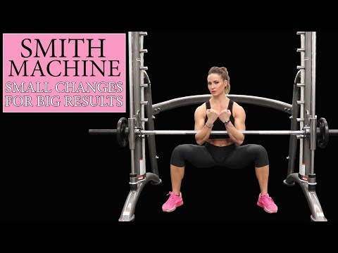 Exercise Variations That Build Muscle | 3 Exercises 3 Ways
