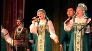 Меридиан-Шел казак